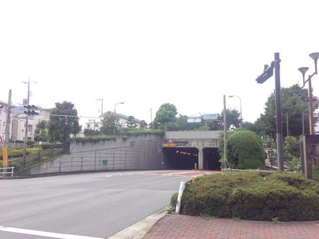 小竹向原駅のエリア情報3