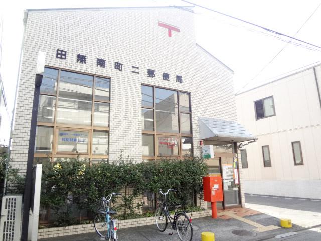 田無駅のエリア情報6
