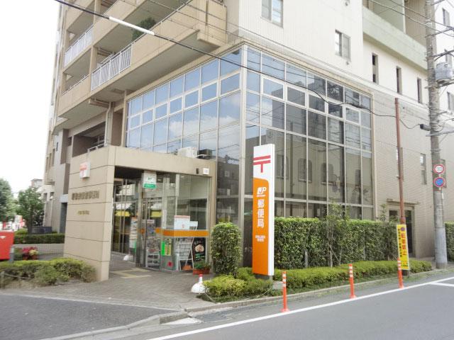 新狭山駅のエリア情報9