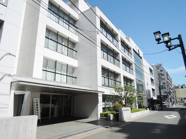 国分寺駅のエリア情報12
