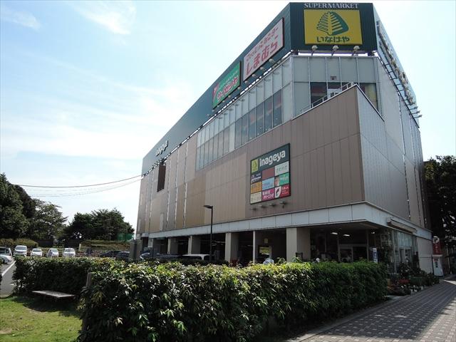 武蔵境駅のエリア情報8