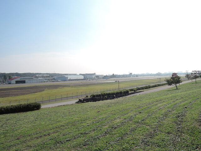 多磨駅のエリア情報10