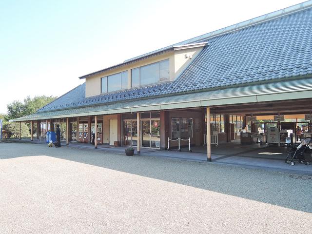 武蔵砂川駅のエリア情報9
