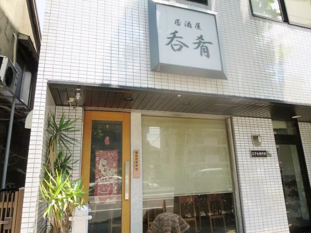 新代田駅のエリア情報5