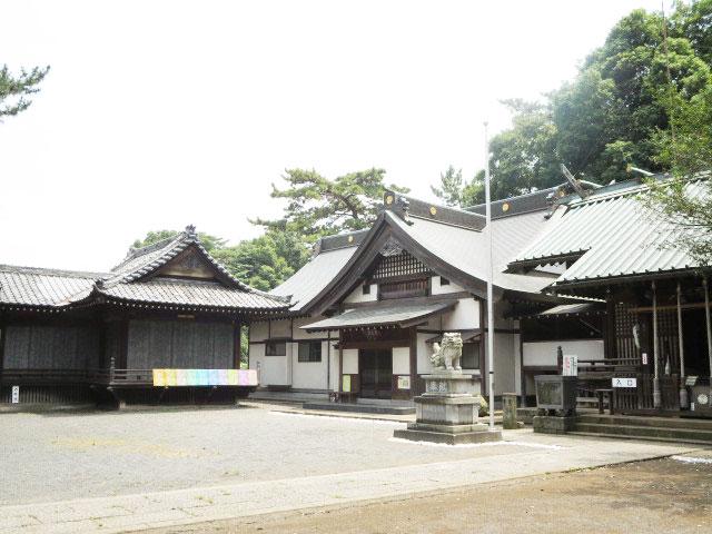 狛江駅のエリア情報6
