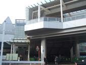 登戸駅のエリア情報2