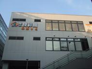 登戸駅のエリア情報3