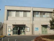 登戸駅のエリア情報6