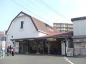 向ヶ丘遊園駅のエリア情報8