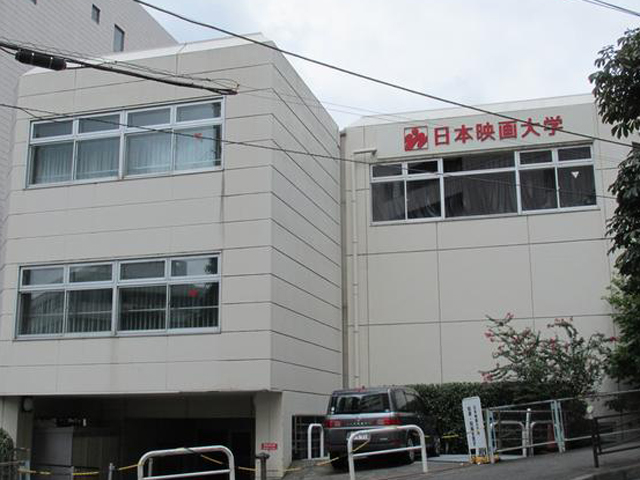 新百合ヶ丘駅のエリア情報5