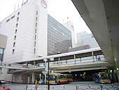 町田駅のエリア情報10