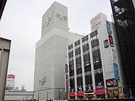 町田駅のエリア情報6