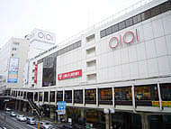 町田駅のエリア情報7