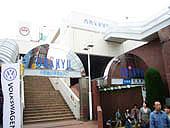町田駅のエリア情報9