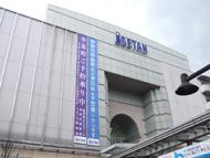相模大野駅のエリア情報1