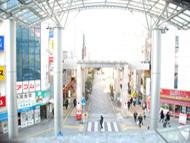 相模大野駅のエリア情報2