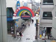 相模大野駅のエリア情報8