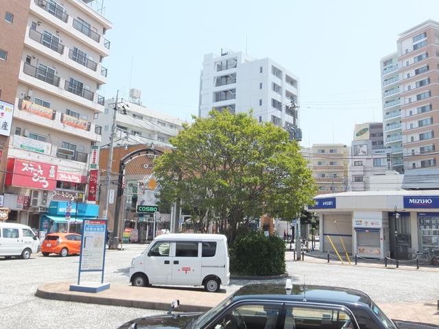 小田急相模原駅のエリア情報6