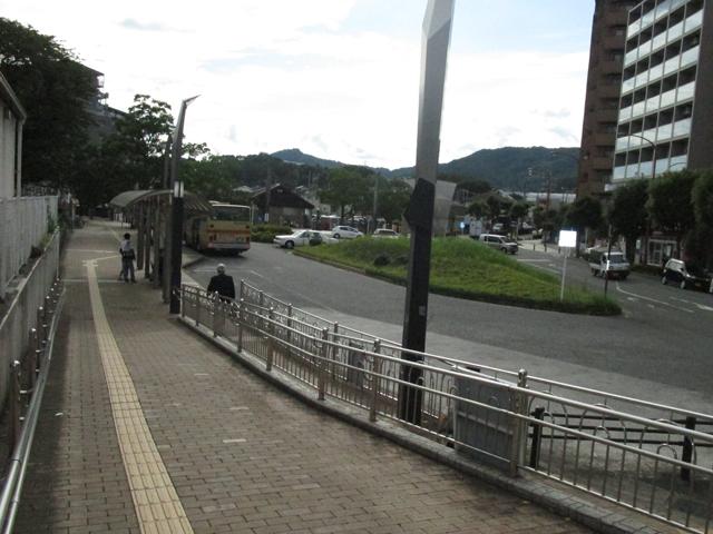 鶴巻温泉駅のエリア情報4