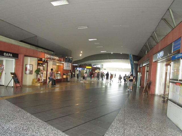 秦野駅のエリア情報1