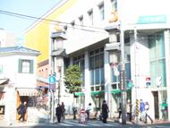 小田原駅のエリア情報5