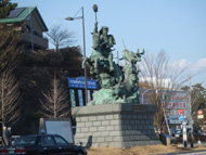 小田原駅のエリア情報8