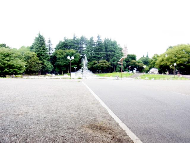 池尻大橋駅のエリア情報3