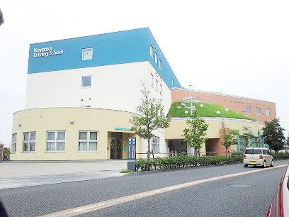 二子玉川駅のエリア情報8