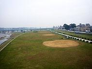 二子新地駅のエリア情報2