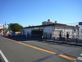 梶が谷駅のエリア情報10