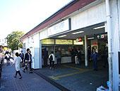 梶が谷駅のエリア情報9