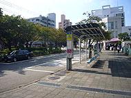 宮崎台駅のエリア情報3