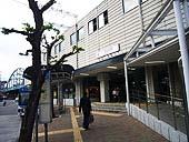 宮前平駅のエリア情報10