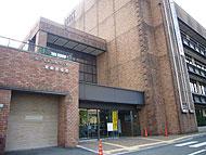 宮前平駅のエリア情報4