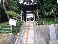 宮前平駅のエリア情報8