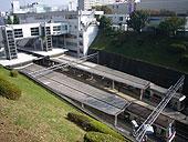 鷺沼駅のエリア情報10