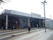 たまプラーザ駅のエリア情報10