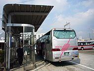 たまプラーザ駅のエリア情報3