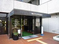あざみ野駅のエリア情報8
