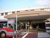 あざみ野駅のエリア情報9