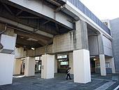 田奈駅のエリア情報10