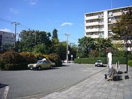 つきみ野駅のエリア情報1