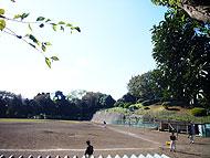 つきみ野駅のエリア情報7