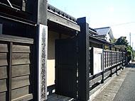 つきみ野駅のエリア情報8