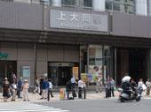 上大岡駅のエリア情報9