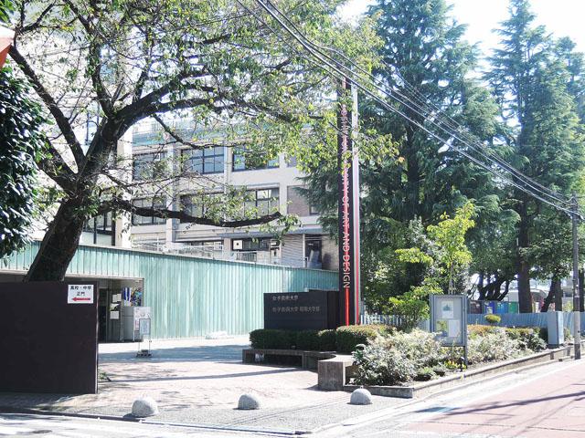 東高円寺駅のエリア情報7