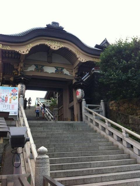湯島駅のエリア情報3