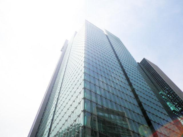 六本木一丁目駅のエリア情報5