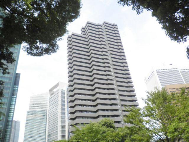 六本木一丁目駅のエリア情報9