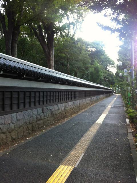 後楽園駅のエリア情報2